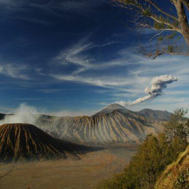 004 - Indonésie (1)b