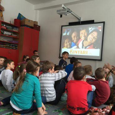 pořady a dílny pro děti (11)